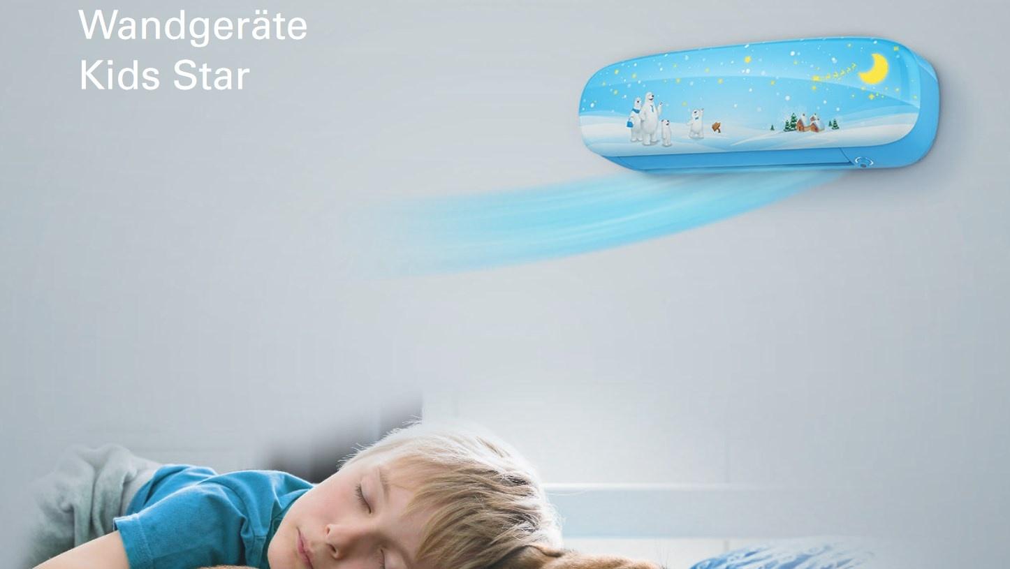 klimaanlagen mallorca klimager te ibbenb ren klimaanlage verkauf l ftungsger te k ltetechnik. Black Bedroom Furniture Sets. Home Design Ideas